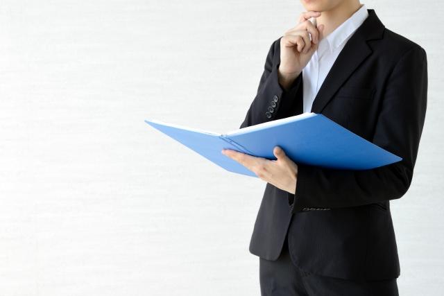 管理会社 直接 賃貸