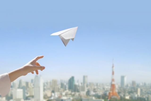日経新聞 マンションクライシス 修繕費