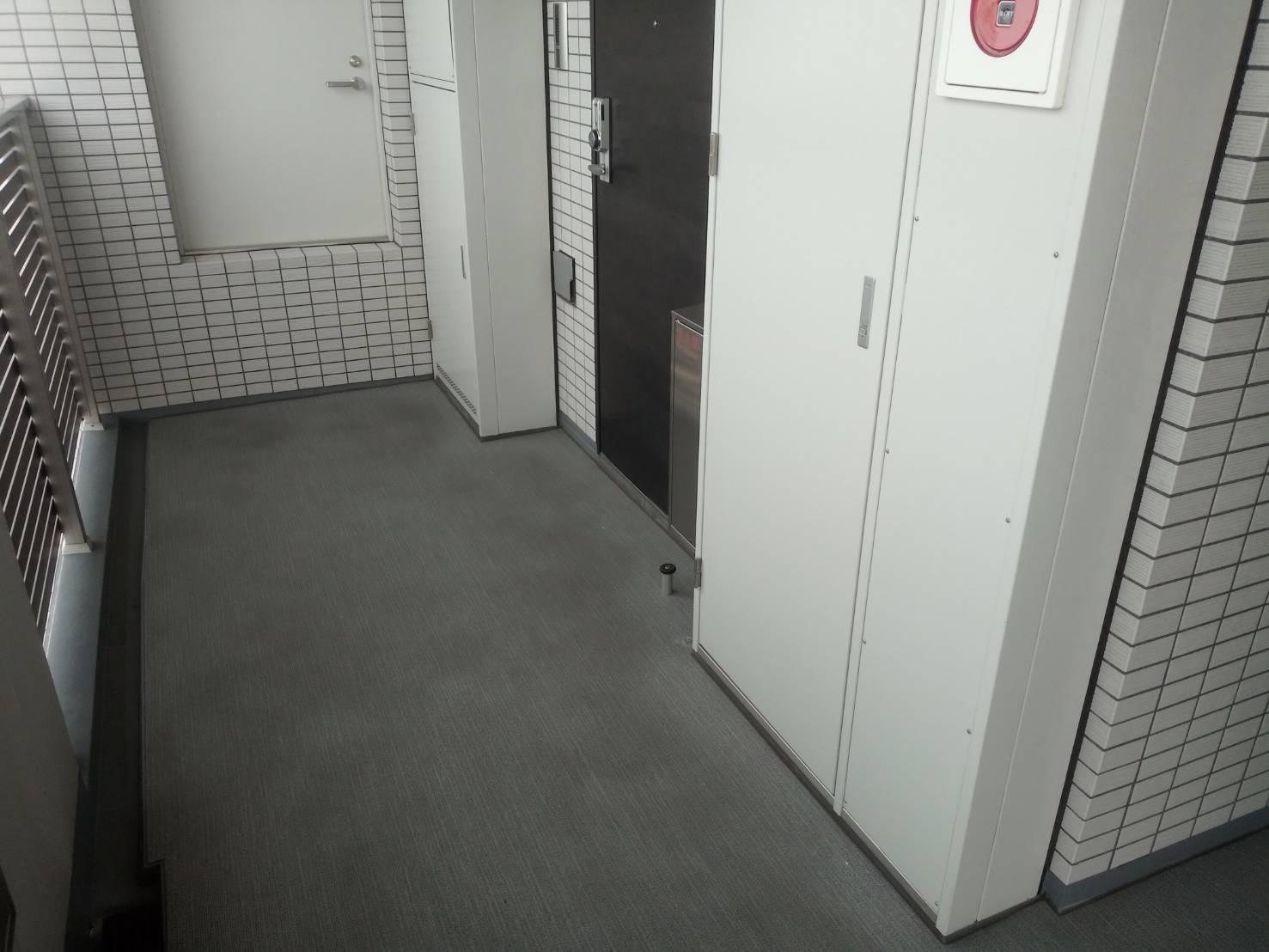 マンション管理士 消防設備士 消防設備点検